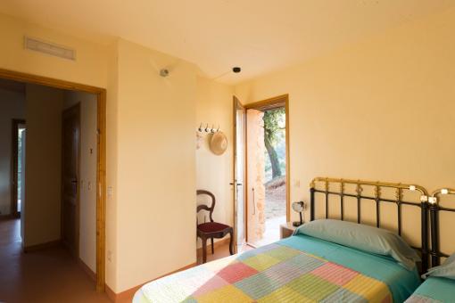 la-casa-galeria-interior-habitacio-2