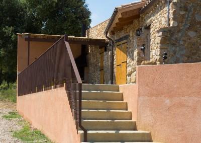 galeria-exteriors-escales-exteriors