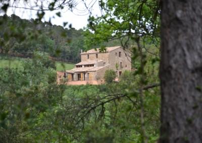 galeria-exteriors-vista-des-del-bosc